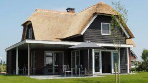 Max-Koch-immobilie-1105754